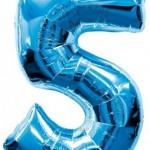 5-blue-big