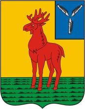 coat_of_arms_of_arkadak_28saratov_oblast29