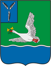 coat_of_arms_of_marks_28saratov_oblast29