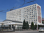 vzsar_ru_43027