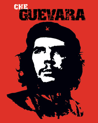 7003-che-guevara-red-80mm1.jpg