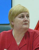 Л.Златогорская