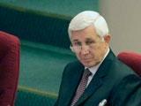 В. КАПКАЕВ
