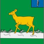 coat_of_arms_of_ivanteevka_rayon_28saratov_oblast291