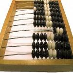 n178_abacus_schety03