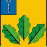coat_of_arms_of_novoburassky_rayon_28saratov_oblast29