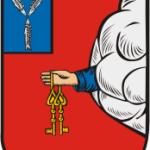 coat_of_arms_of_petrovsk_28saratov_oblast296