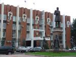 vzsar_ru_57202