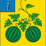 coat_of_arms_of_balashov_28saratov_oblast296