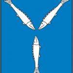 coat_of_arms_of_saratov1