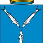 coat_of_arms_of_saratov_oblast
