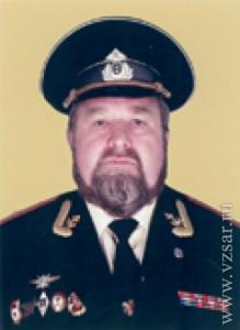 ТОВАРИЩ ВАНЦОВ -ЧЕЛОВЕК, КВОРУМ И ПАРОХОД