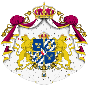 545px-coat_of_arms_of_sweden_greater_svg