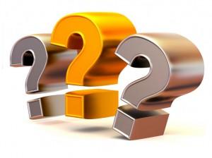 1317732156_asks-a-question1