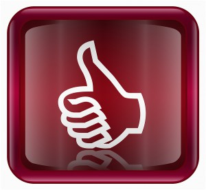 bigstock_thumb_up_icon_approval_hand_g_2366960