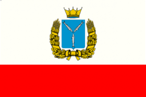 flag_of_saratov_oblast
