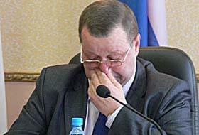 krasnov3