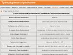 vzsar_ru_69538
