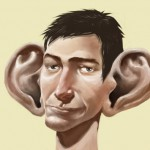 big_ears_painting