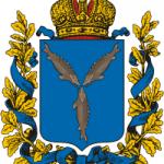 coat_of_arms_of_saratov_gubernia_russian_empire3