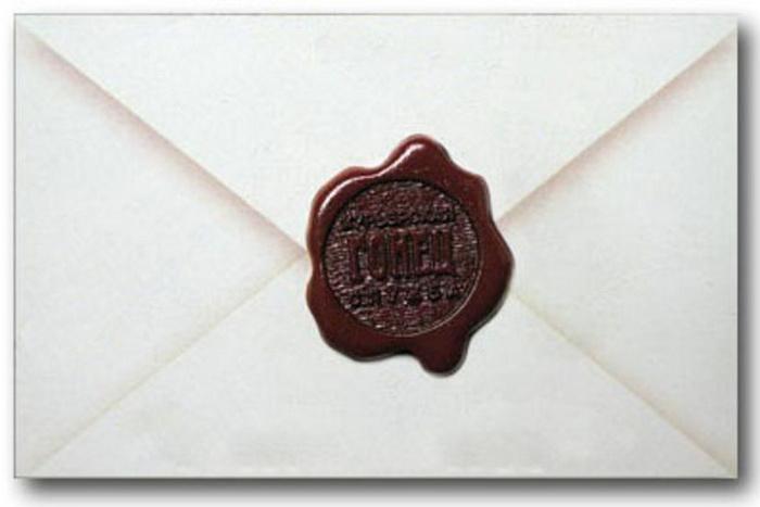 1321451293_letter