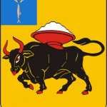 466px-coat_of_arms_of_engels_saratov_oblast