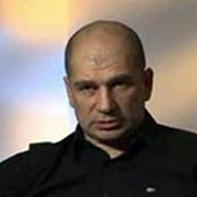 Михаил Лернер (фото nanonewsnet.ru)
