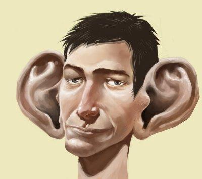 big_ears_painting1